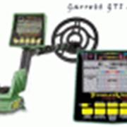 Металлодетектор GARRETT GTI-2500 фото