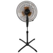 Вентилятор Binatone 1692 с тайм. фото