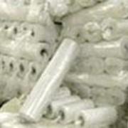 Пленка полиэтиленовая 120 мкр.(Рулон 3x100 м ) фото