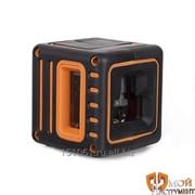 Лазерный уровень RGK ML-21 4610011871788 фото