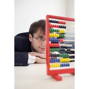 Аудит ИТ бизнес-процесса фото