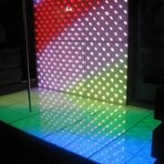 Аренда светодиодных экранов фото