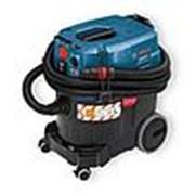 Пылесос Bosch GAS 35 L AFC ( GAS35LAFC ) 0.601.9C3.200 фото