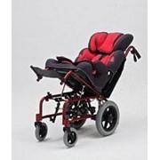 Noname Кресло-коляска для детей с ДЦП FS985LBJ-37 арт. Mopt23964 фото