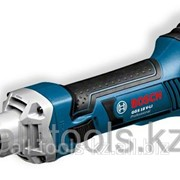 Аккумуляторная прямая шлифмашина GGS 18 V-LI Professional Код: 06019B5304 фото