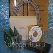 CLON-D1/E1 Система аудиозаписи цифровых потоков PRI E1 до 30 каналов фото