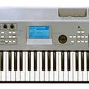Синтезаторы и миди-клавиатуры на Маркете фото