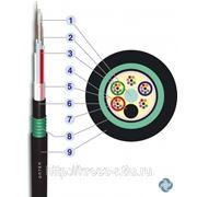 Оптический кабель ДОЛ-Н фото