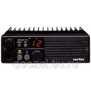 Vertex FTL-1011 Стационарная радиостанция трансивер фото