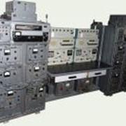 Ремонт радиостанций: Р-809М, Р-809М2, Р-844, Р-845, Р-863. фото