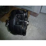 Бортовой гидромотор на Wecan GM 800 фото