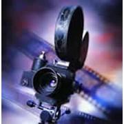 Видеосъёмка профессиональная фото