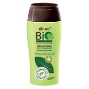 Мягкая пенка для умывания, линия BioLine экологическая фото
