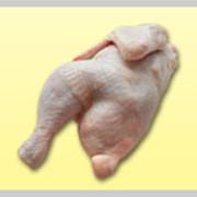 Мясо бройлера фото
