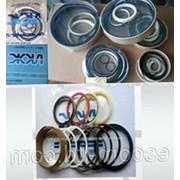 Ремкомплект гидроцилиндров Komatsu D375A-3 BLADE TILT KIT Код: 707-99-81010 фото