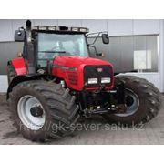 Трактор Massey Ferguson 6280 POWER-CONTROL фото