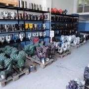 Нефтеперерабатывающее оборудование в Казахстане фото