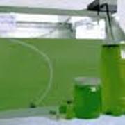 Добавка пищевая для животных - суспензия хлореллы фото