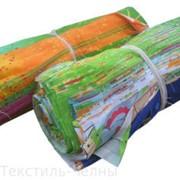 Техническая салфетка бязь, ситец фото