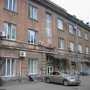 Здание в Одессе, на ул. М.Арнаутская фото