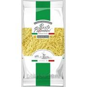 Вермишел Pasta Palmoni ь 400 гр. фото