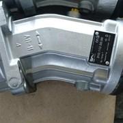 Гидромотор 310.2.28.00 фото