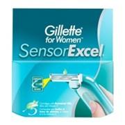 Кассета Senser Excel for women фото
