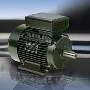 Профессиональная перемотка электродвигателей фото