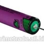 Батарейка AA Tadiran SL-760/P фото