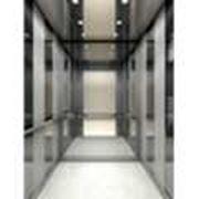 Ремонт и техническое обслуживание лифтов и подъемниковэскалаторов фото