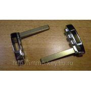 Ключ для Смарт-ключа CADILLAC (Тип1) фото