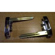 Ключ для Смарт-ключа CADILLAC (Тип2) фото