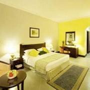 Новый год в Эмиратах, отель GOLDEN TULIP RESORT - DIBBA 4* фото