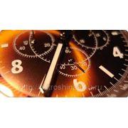 Ремонт часов спб в спб петербург санкт-петербург фото