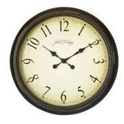 Ремонт настенных часов спб в спб петербург санкт-петербург фото