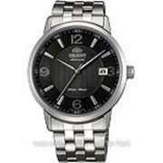 Мужские японские наручные часы в коллекции Automatic Orient ER2700BB фото