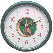 Часы ЧНЭМ-1 фото