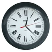 Часы ЧНЭМ -2 фото