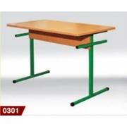 Стол для столовой 0301 фото