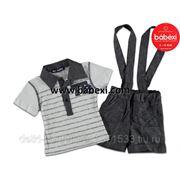Одежда для детей фото