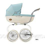 Ремонт детских колясок фото
