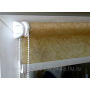Светофильтры, рулонные шторы фото