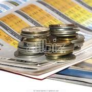 Консультационное сопровождение для иностранных инвесторов фото