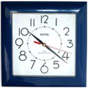 Часы ЧНЭМ -3 фото