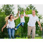 Знакомства для создания семьи фото