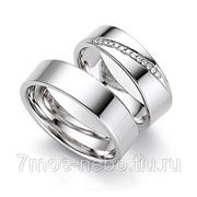 Обручальные кольца в Подольске фото