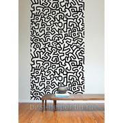 Декоративная роспись Ваших интерьеров,кафе,квартиры фото