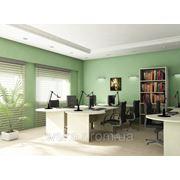 Дизайн офисов помещений фото