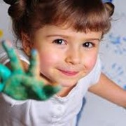 Детские сады присмотра и оздоровления фото