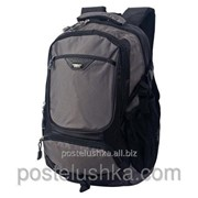 Рюкзак молодежный Enrico Benetti 48047614 фото